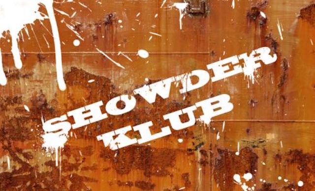 showderklub1.jpg