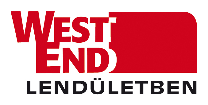 westend_lenduletben_logo.jpg