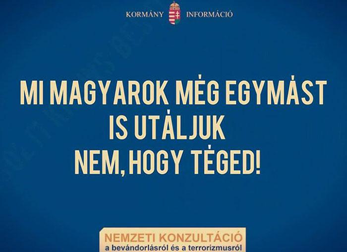 107314-mi-magyarok.jpg
