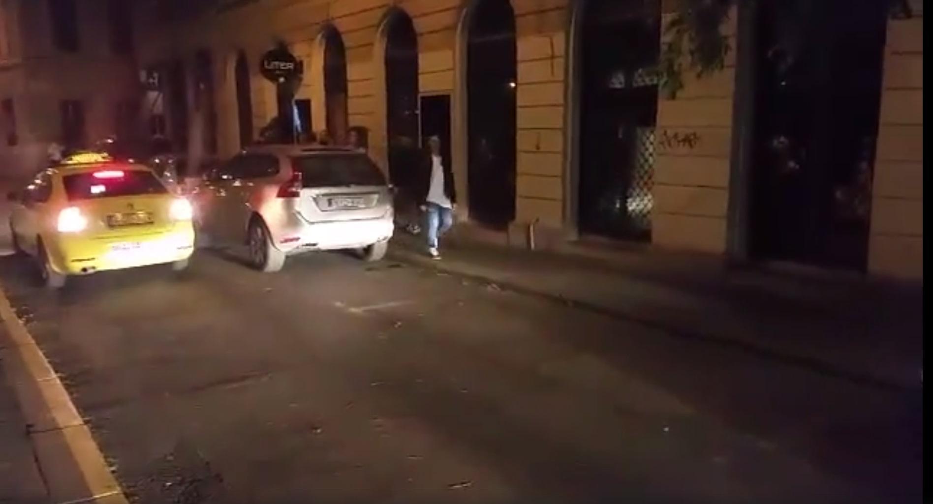 kazinczy_u_lathatatlan_mozgasserult_hely19.jpg