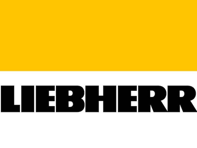 liebher-logo.jpg
