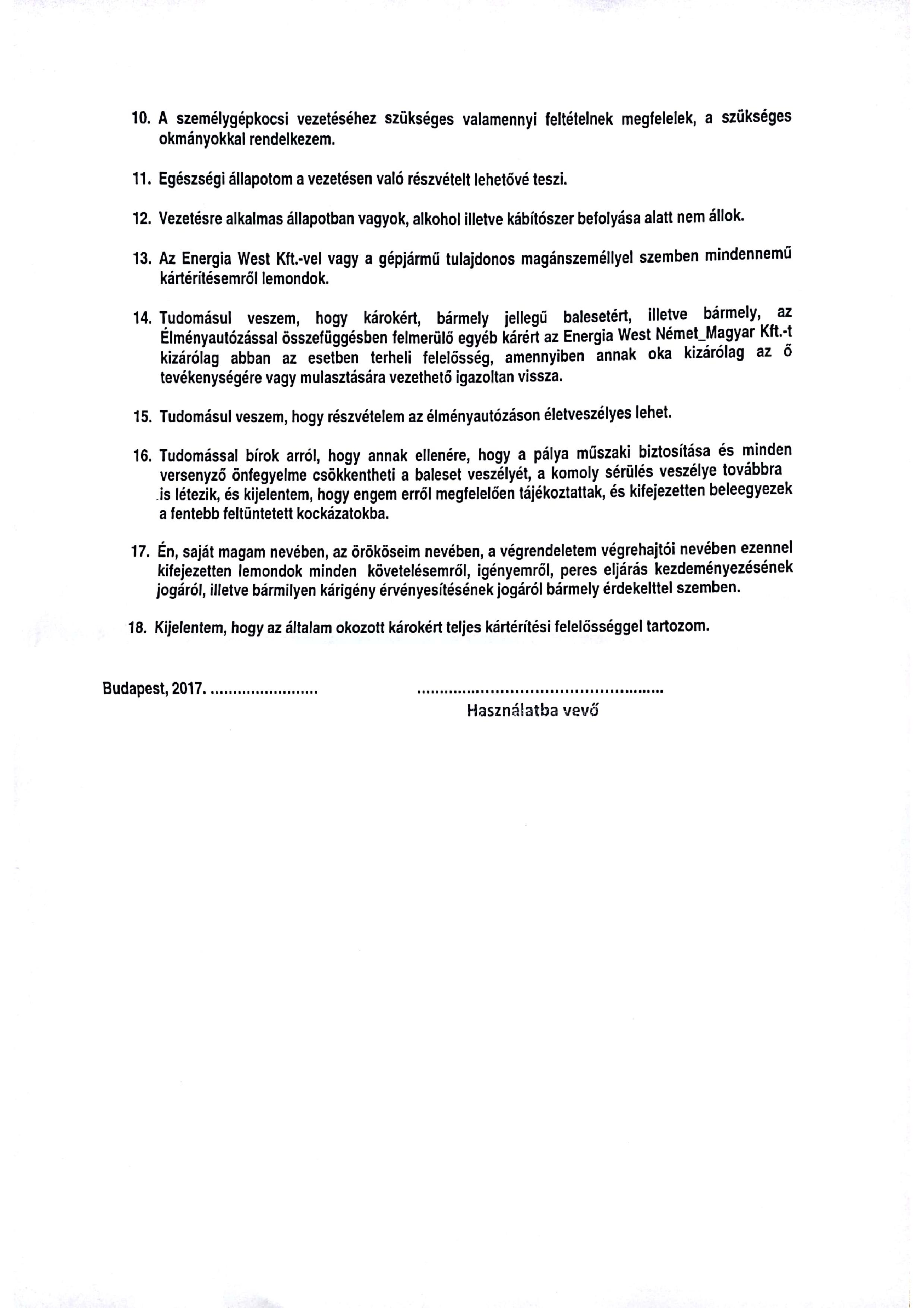 new_doc_2017-10-15-page-002.jpg