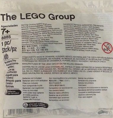 nib-lego-functions-power-functions-ir-tx-8885.jpg