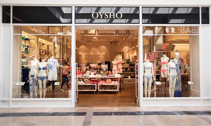 oysho.jpg