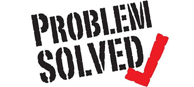 problemsolved504226.jpg