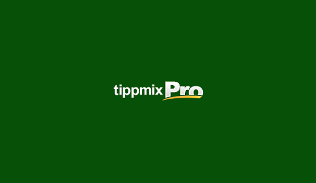 tippmixpro-logo.png