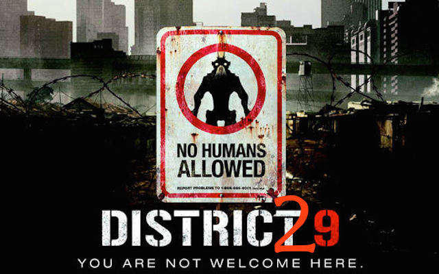district-9-sequel.jpg