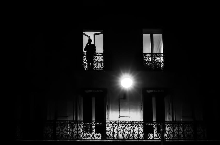 mec_au_balcon_copie_1.jpg