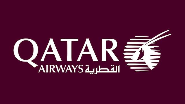 qatar-airways-emblem.png