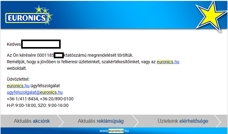 screenshot_2018-12-07_14_02_17.png