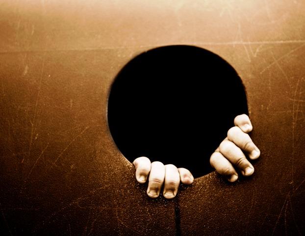 black-hole_1.jpg