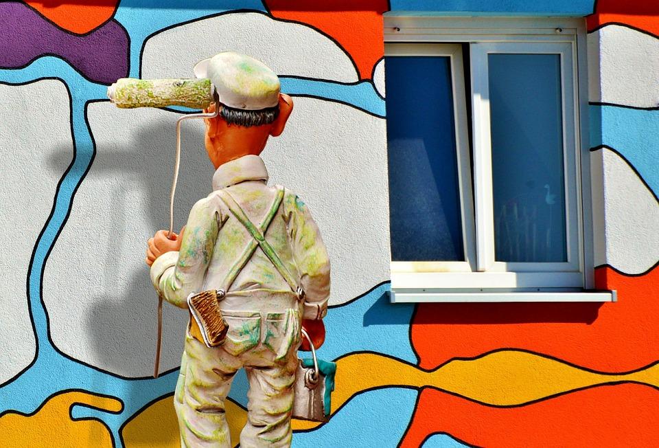 painter-2939546_960_720.jpg
