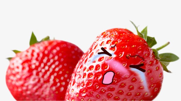 pngtree-crying-strawberry-png-clipart_1495238.jpg