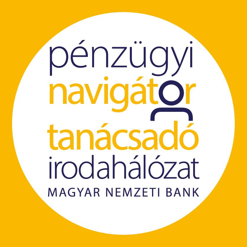pnti-logo-rgb_2.png