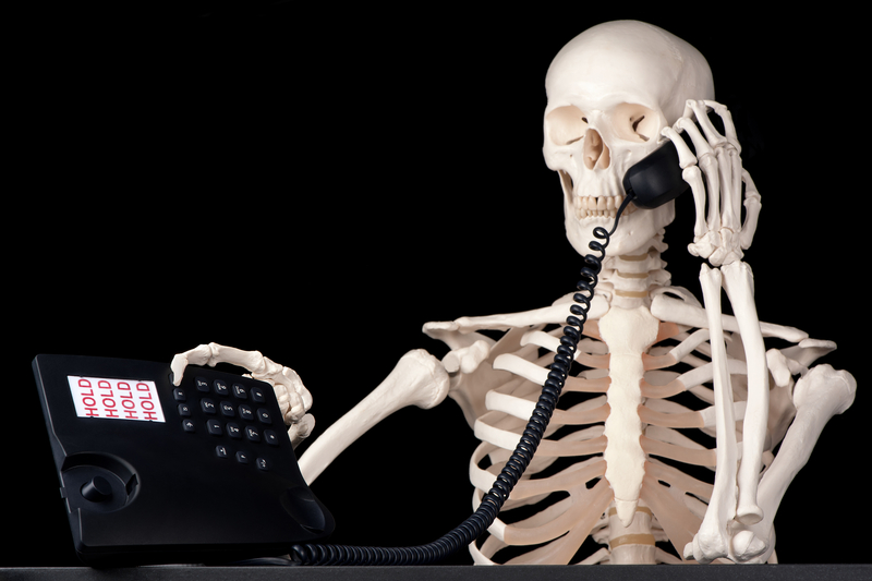 skeleton-on-phone-dreamstime_s_32055584.jpg