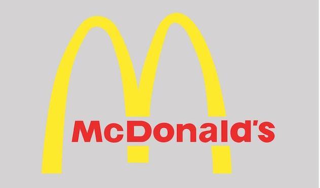 vector-mcdonald-s-logo.jpg