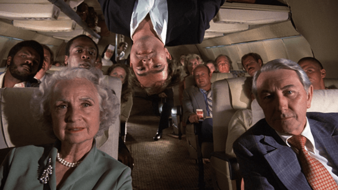 airplane-movie-2-e1501102539111-1280x720.png