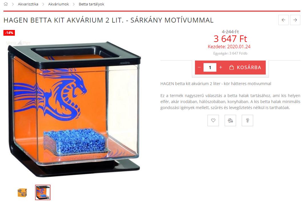 akvarium4.png