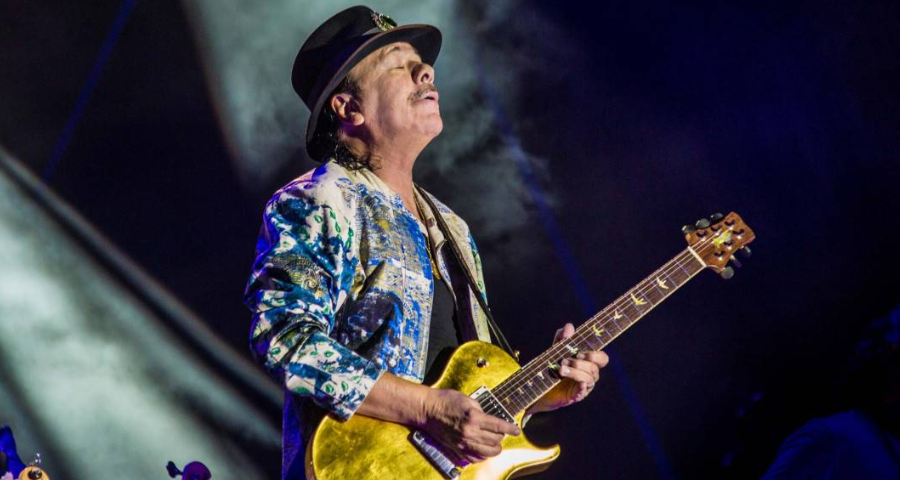 carlos-santana-playing-on-guitar-2019.jpg