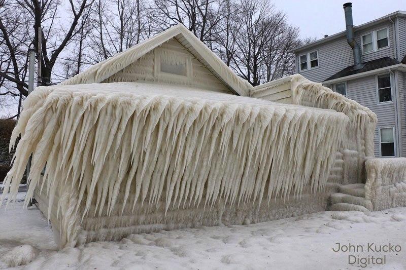 house-incased-in-ice-by-john-kucko-digital-2.jpg
