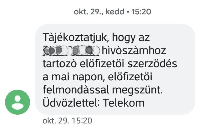 telekomnagypapa1.jpg