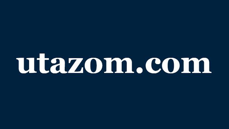 utazom-com-logo.jpg