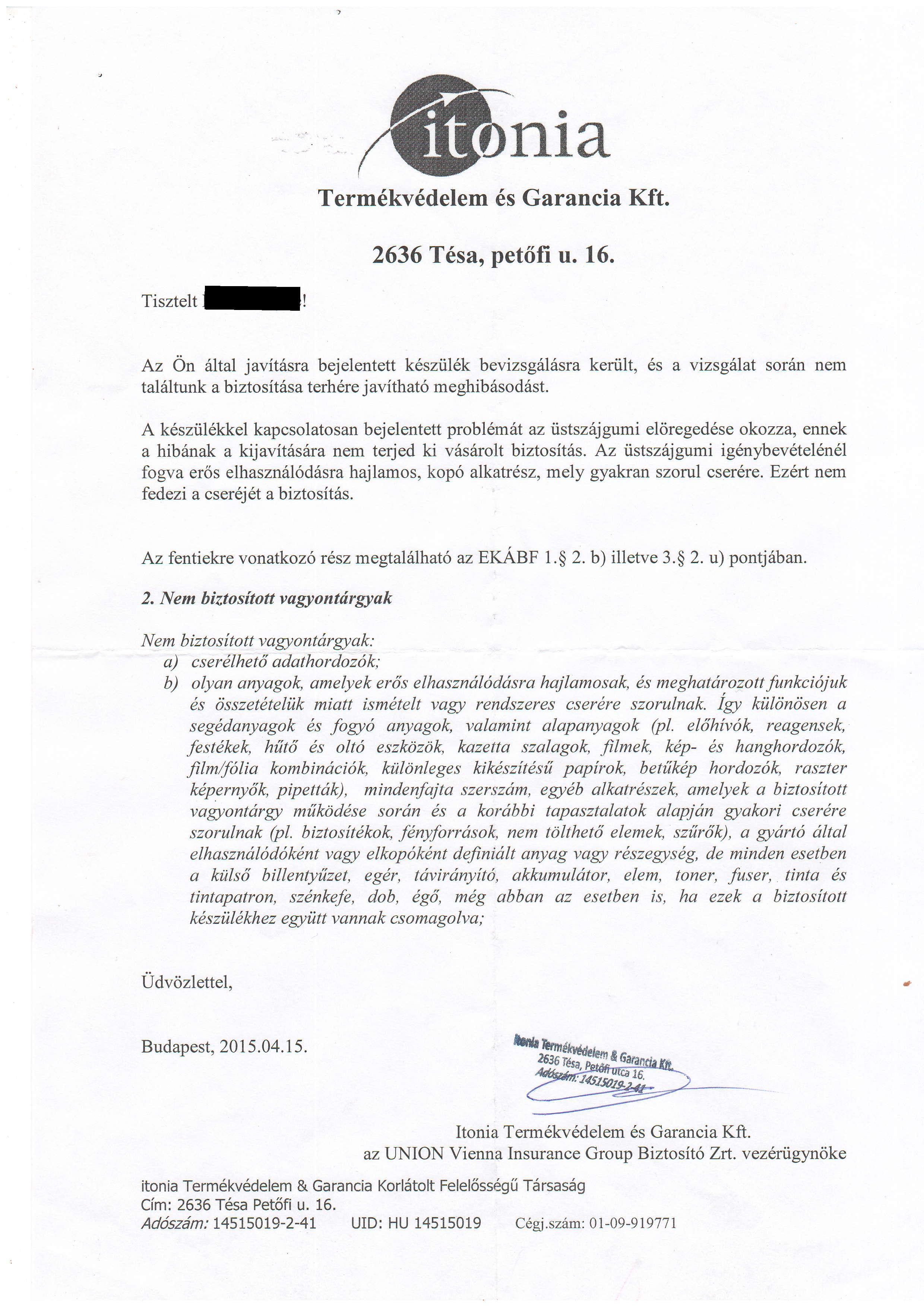 3_itonia_elutasitas-page-001.jpg