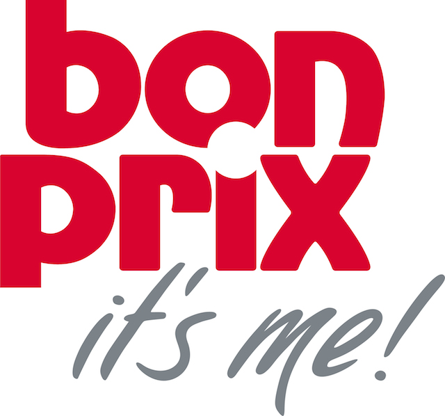 Bonprix_Logo.jpg