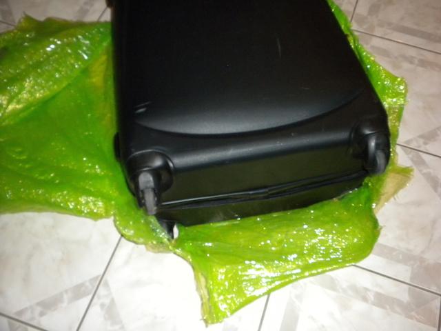 323a93fbed14 Reptéren elveszett bőrönd, megrongálódott csomagok? Mit tehet ...