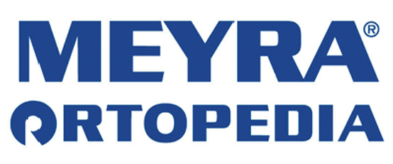 Meyra-Logo.jpg