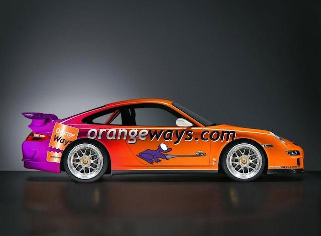 OW_Porsche_beka.jpg