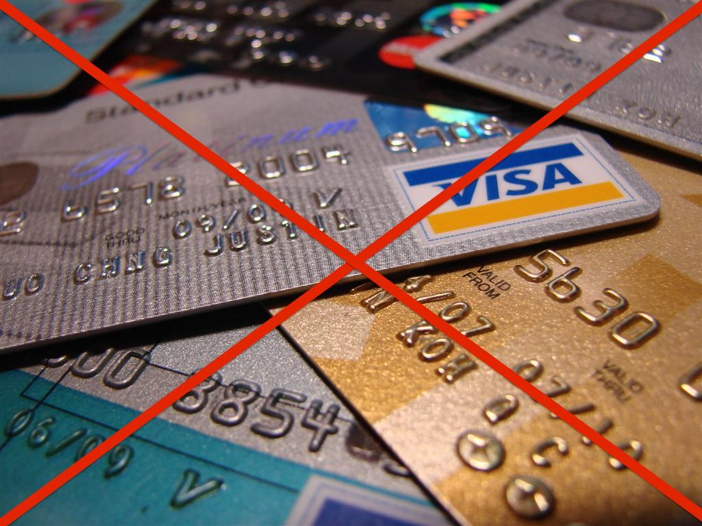 Rules-for-Effective-Credit-Card-Use.jpg