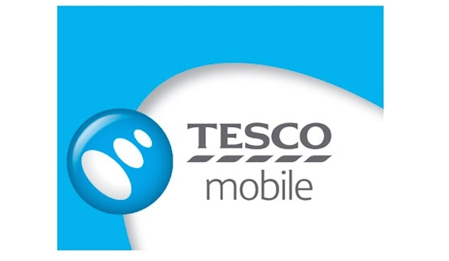 Tesco-Mobile-logo1.jpg