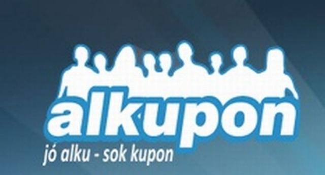 alkupon2.jpg