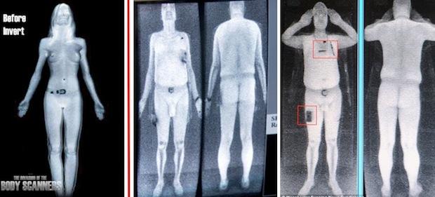 bodyscans.jpg