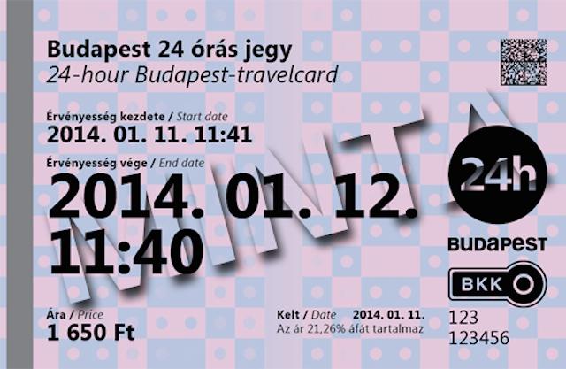budapest-24-oras-jegy.jpg