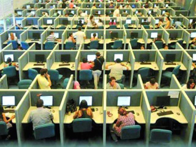 call-center-telecom-italia.jpg