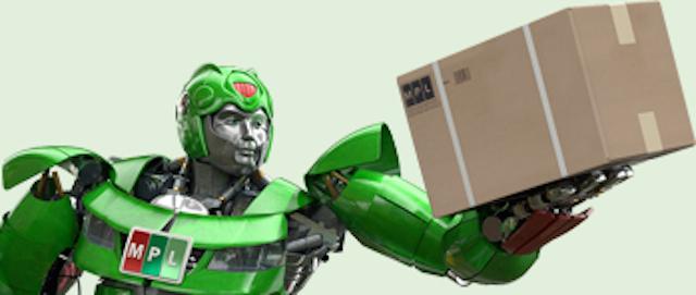 csomag_robot_divider.jpg