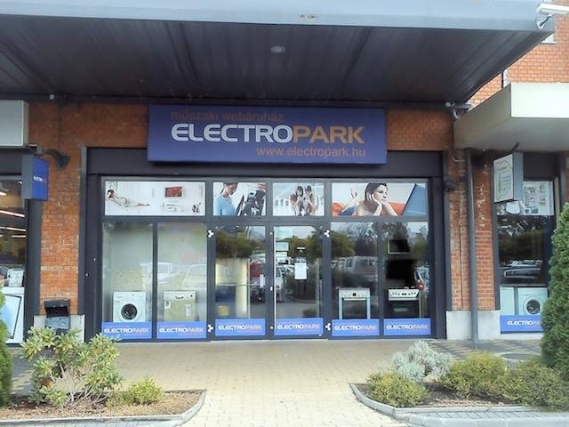 electropark_uj_buda_center.jpg