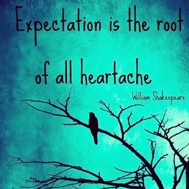 expectations-Shakespeare1.jpg