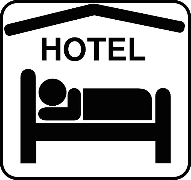 hotel.png