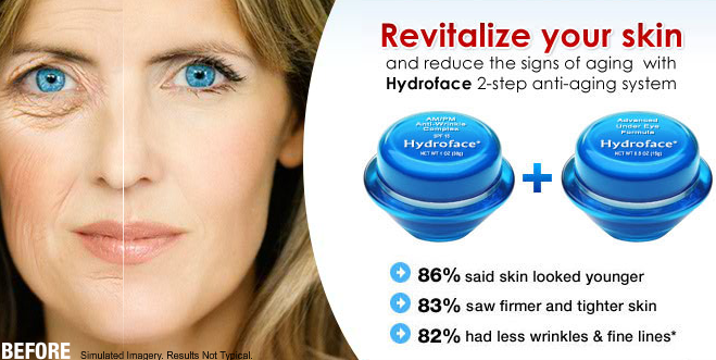 hydroface_review1.png