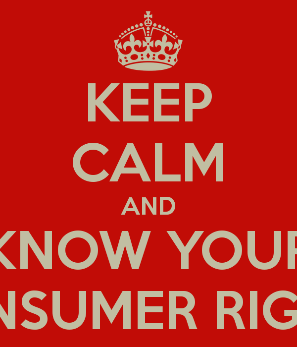 keep-calm-and-know-your-consumer-rights-3.png