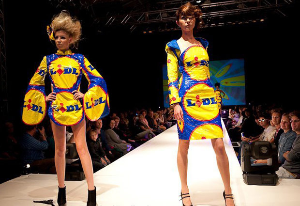 lidl-fashion_1659823i.jpg