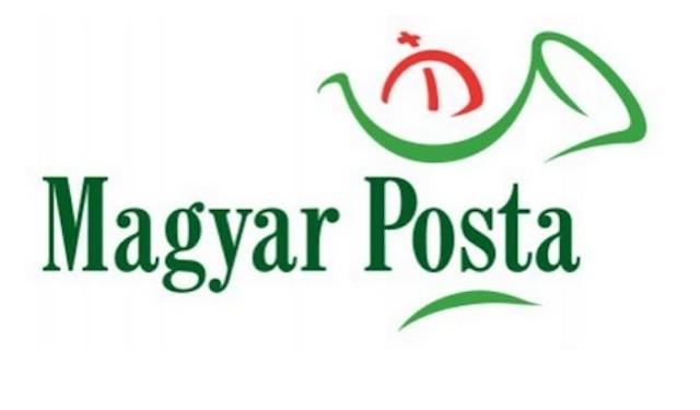 magyar-posta_20131025123945182.jpg