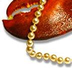 Adásvételi szerződés nélkül nem javíttat ajándék porszívót az Emag