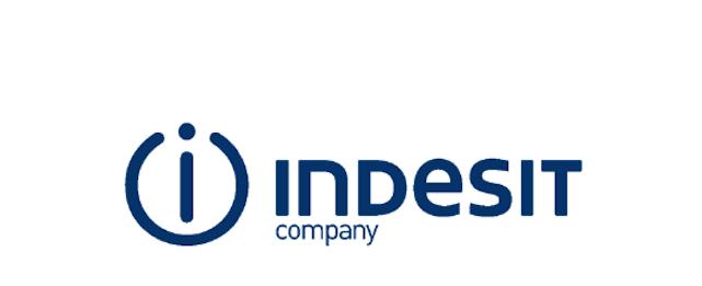 logo-indesit.png