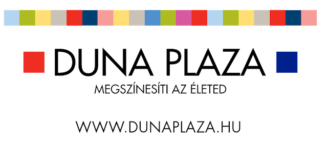 300x131xdunaplaza_logo_png_pagespeed_ic_uwsbh8sca.png