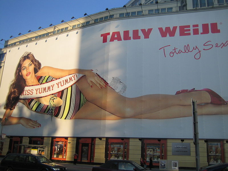 advertisements_tally_weijl_potsdamer_platz_denis_apel.JPG