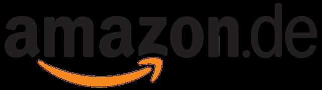 amazon_de-logo_svg.png